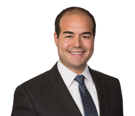Matthew Kirsch, D.C. Real Estate Lawyer